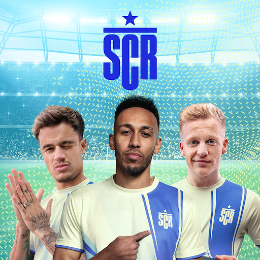 Soccer Club Rivals: Next Gen Football Management 20.0.0 (ARMv7a+ARMv8a) (Unlimited money,Mod) for Android