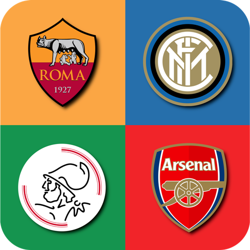 Soccer Logo Quiz 1.0.22 (Unlimited money,Mod) for Android