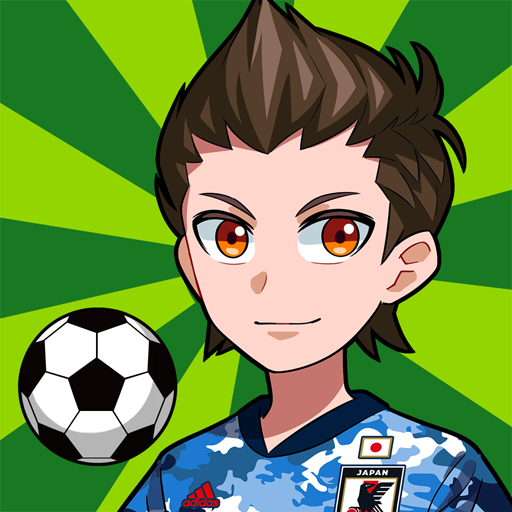 Soccer On Desk 1.3.8 (Unlimited money,Mod) for Android