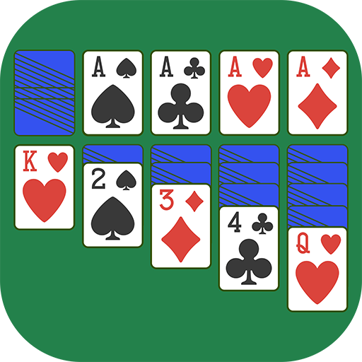 Solitaire 1.35 (Unlimited money,Mod) for Android