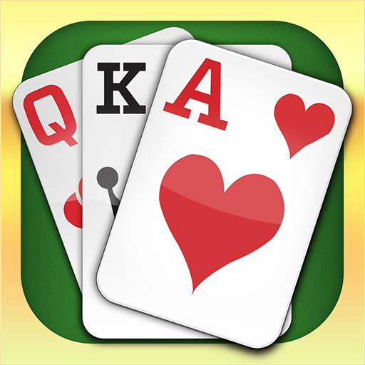 Solitaire Collection 1.2.1 (Unlimited money,Mod) for Android