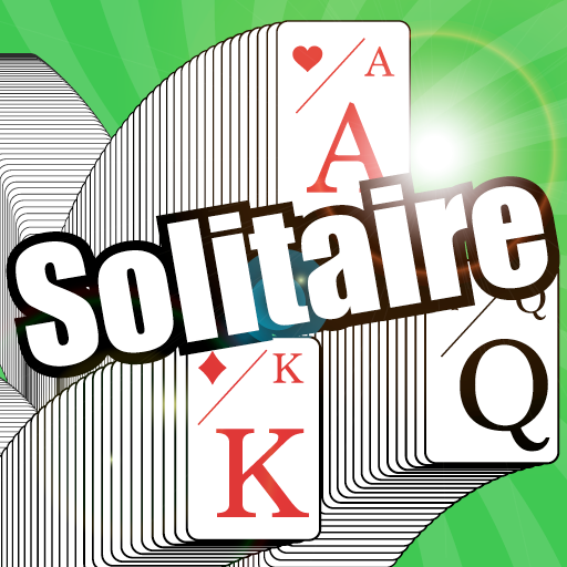 Solitaire Free classic Klondike game  2.1.2 (Unlimited money,Mod) for Android