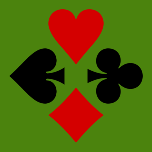 Solitaire Prime  (Unlimited money,Mod) for Android 2.18.4