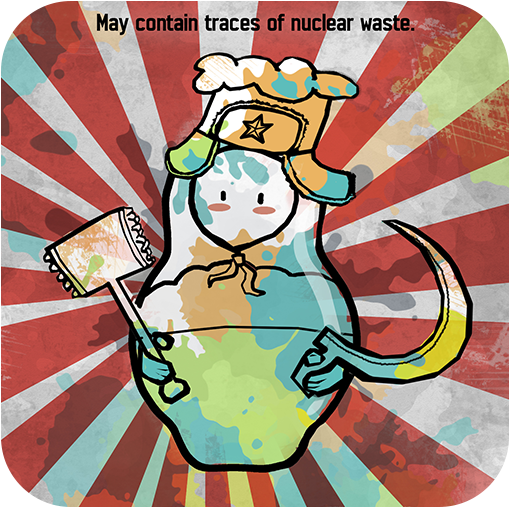 Soviet Kitchen Unleashed – App for the card game 3.0.2 (Unlimited money,Mod) for Android