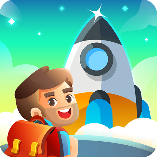 Space Inc 1.5.6 (Unlimited money,Mod) for Android