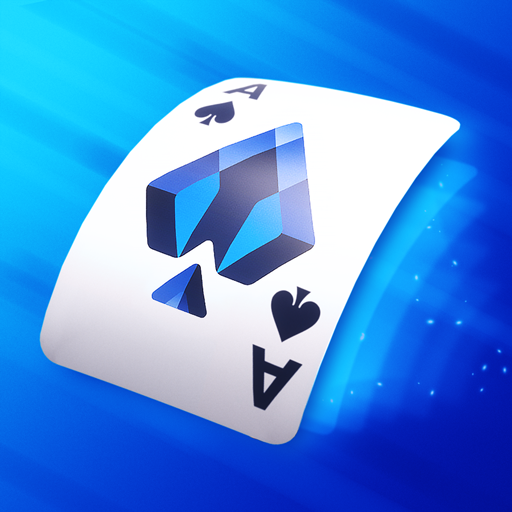 Spades Masters 1.515 (Unlimited money,Mod) for Android
