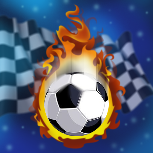 Sport Gamebox (Free Sport & Racing Games Offline) 1.0.0.6 (Unlimited money,Mod) for Android