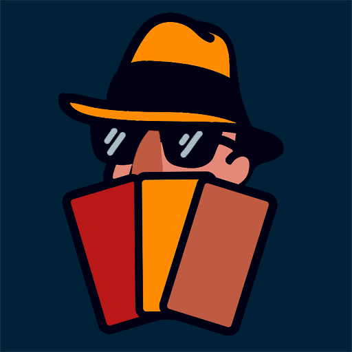 Spy Game 3.0.2 (Unlimited money,Mod) for Android