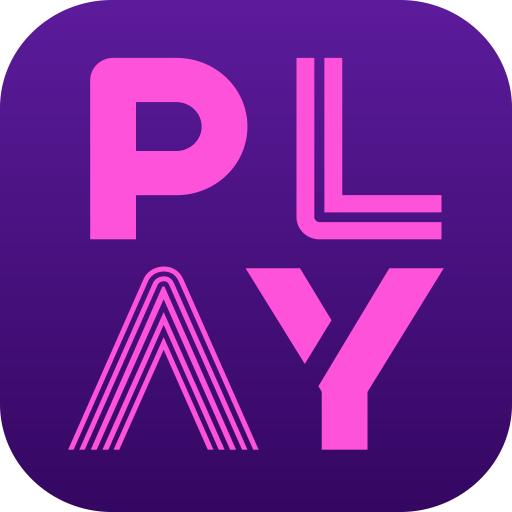 StarPlay 2.0.2-build.18 (Unlimited money,Mod) for Android
