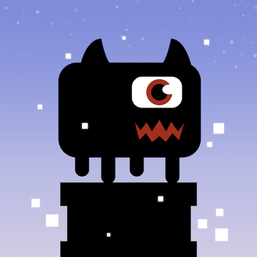 Stick Monster 1.5 (Unlimited money,Mod) for Android