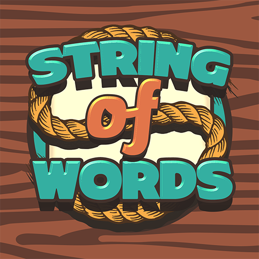 String of Words 1.3.3 (Unlimited money,Mod) for Android
