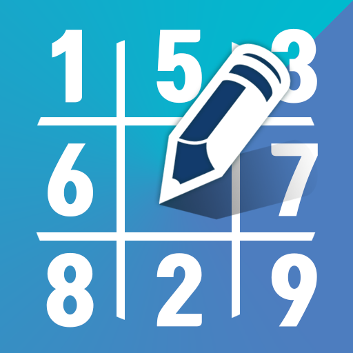 Sudoku Classic 2020 – Free Sudoku puzzles 2.4 (Unlimited money,Mod) for Android