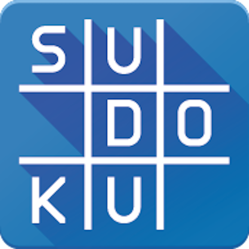 Sudoku Free – Sudoku Offline Puzzle Free Games 1.0.3 (Unlimited money,Mod) for Android