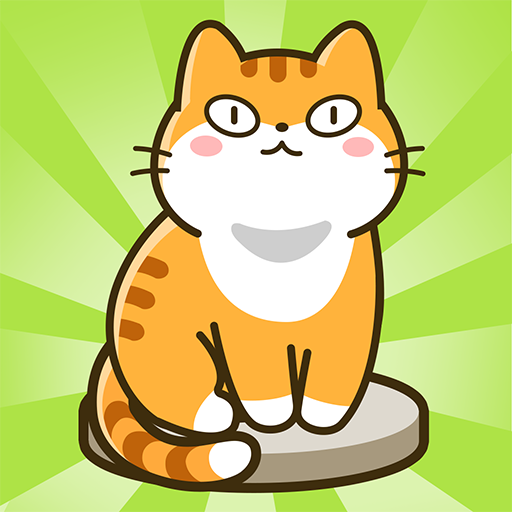 Sunny Kitten Match Kitten and Win Lucky Reward  1.0.8 (Unlimited money,Mod) for Android
