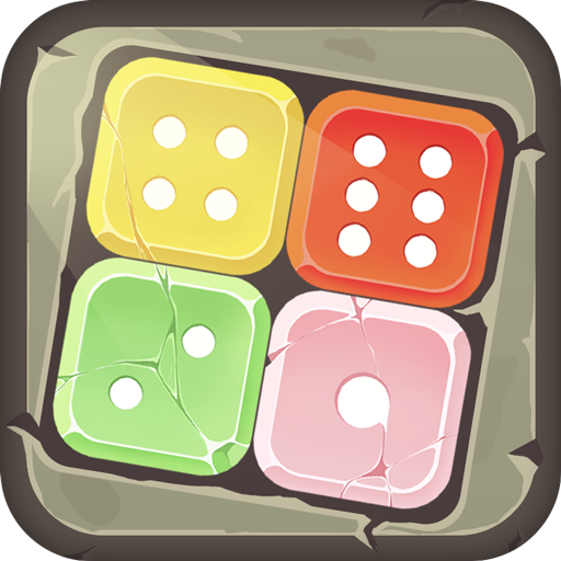 Super Dice Merge time  1.1.0 (Unlimited money,Mod) for Android