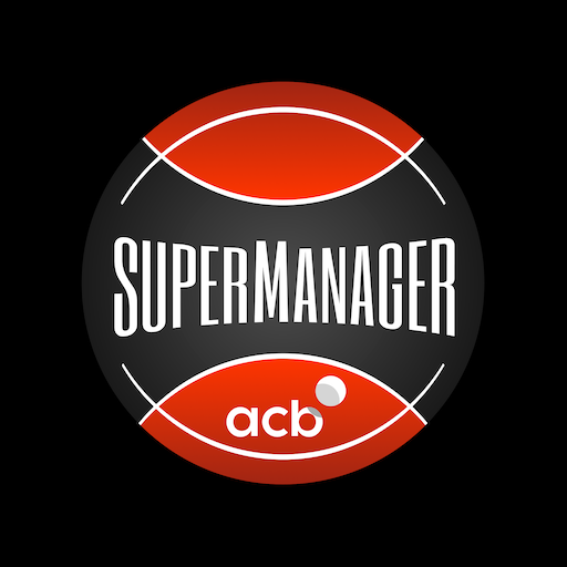 SuperManager acb 7.0.8 (Unlimited money,Mod) for Android