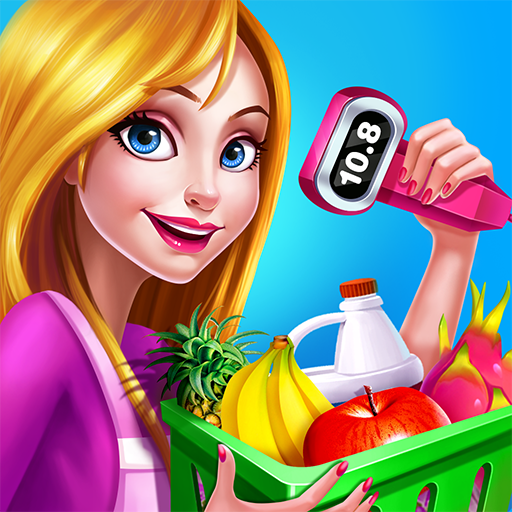 💰💰Supermarket Manager 5.1.5038 (Unlimited money,Mod) for Android