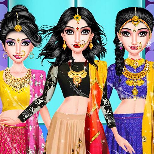 Superstar Fashion Stylist Dress up – Girl Game 1.0.8 (Unlimited money,Mod) for Android
