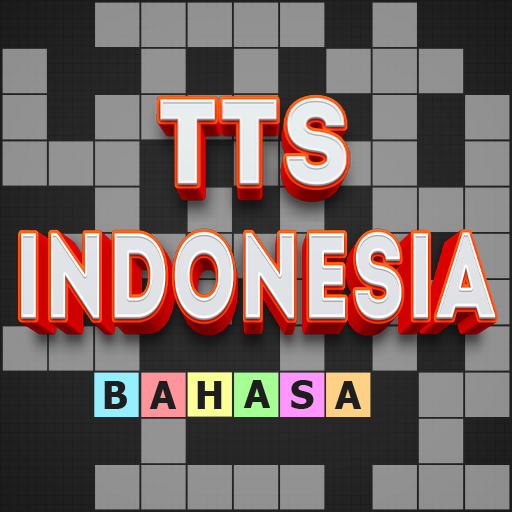 TTS Indonesia 1.10 (Unlimited money,Mod) for Android