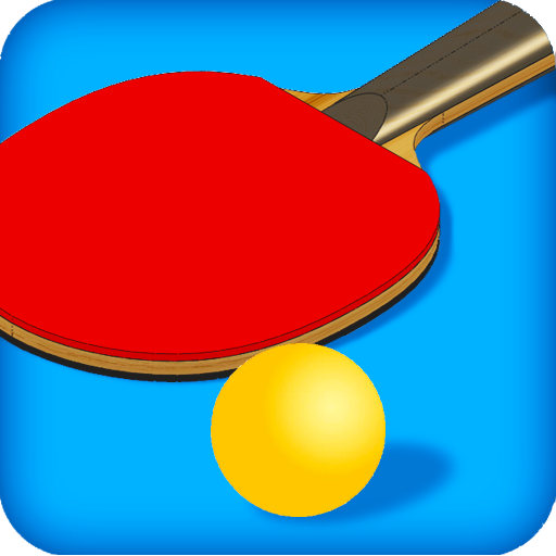 Table Tennis 3D: Ping-Pong Master 1.0.8 (Unlimited money,Mod) for Android