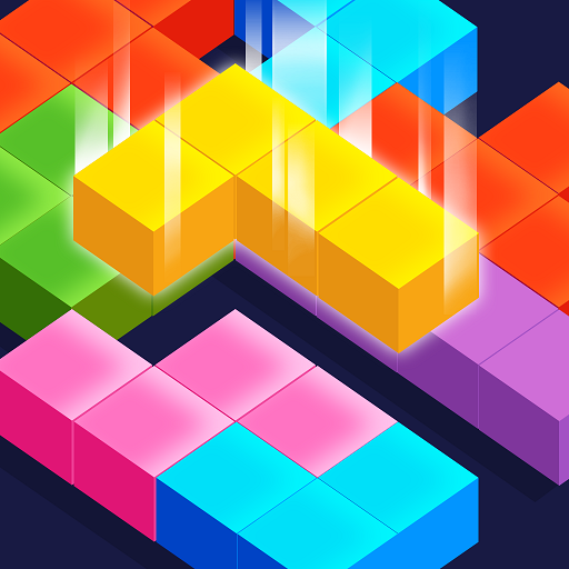 Tangram 3 in 1 2.05 (Unlimited money,Mod) for Android