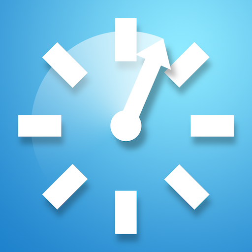 Tap Clocks 2.8 (Unlimited money,Mod) for Android