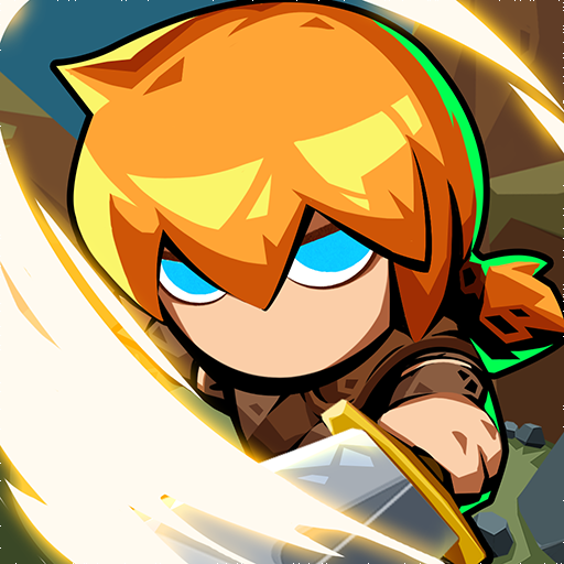 Tap Dungeon Hero Idle Infinity RPG Game  4.0.6 (Unlimited money,Mod) for Android
