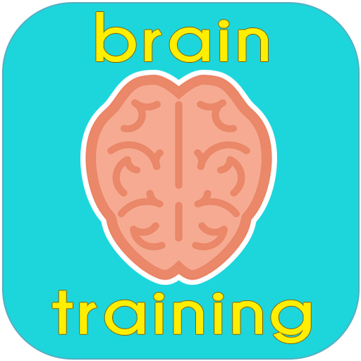 The Best Brain Training 4.5 (Unlimited money,Mod) for Android