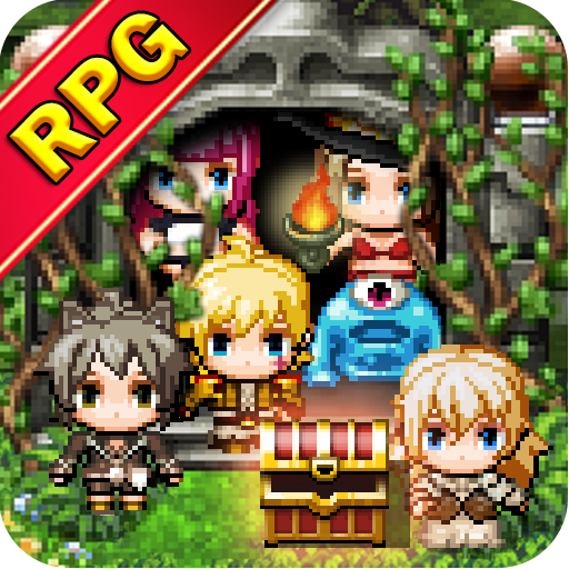 The Dark RPG 1.9.4(Unlimited money,Mod) for Android