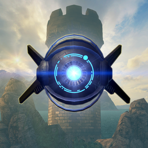 The Eyes of Ara 1.3.1 (Unlimited money,Mod) for Android