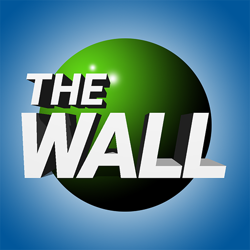 The Wall 3.6 (Unlimited money,Mod) for Android