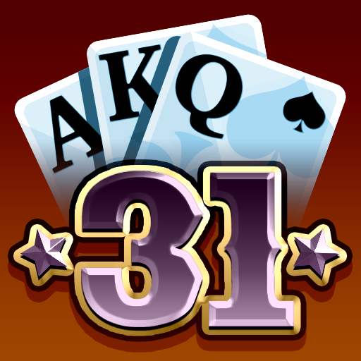 Thirty One Rummy 1.10.0 (Unlimited money,Mod) for Android
