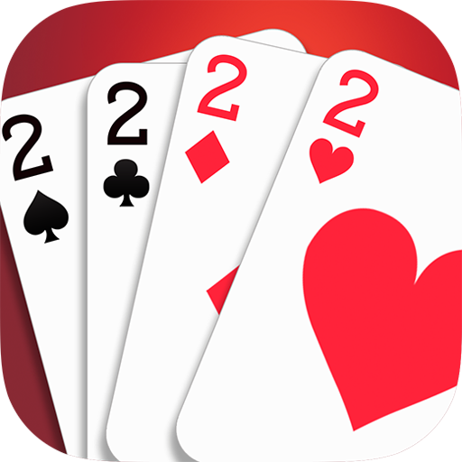 Tien Len 1.24 (Unlimited money,Mod) for Android