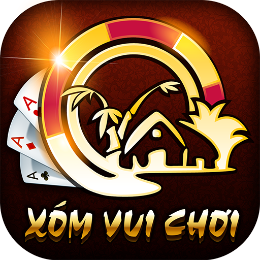 Tien Len Xóm Vui Chơi  2.1.1 (Unlimited money,Mod) for Android