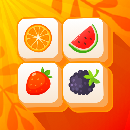 Tile Crush – Tiles Matching Game : Mahjong puzzles 2.0 (Unlimited money,Mod) for Android