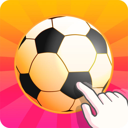 Tip Tap Soccer 1.9.0 (Unlimited money,Mod) for Android