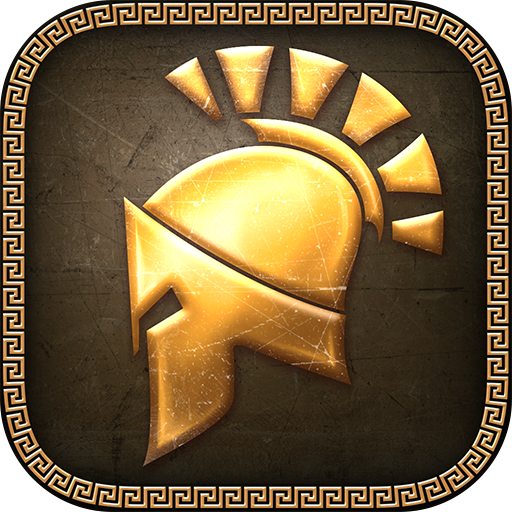 Titan Quest: Legendary Edition Varies with device (Unlimited money,Mod) for Android