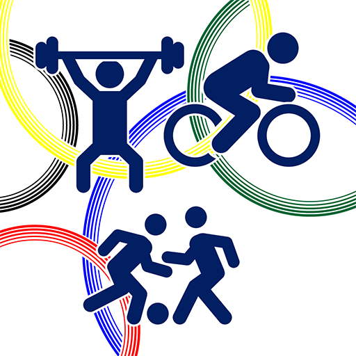 Tokyo 2020 Olympic Sports Trivial 1.9 (Unlimited money,Mod) for Android