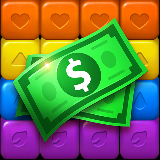 Toy Block 1.3 (Unlimited money,Mod) for Android