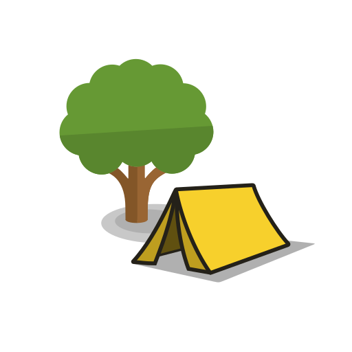 Trees and Tents Puzzle  1.16.0 (Unlimited money,Mod) for Android
