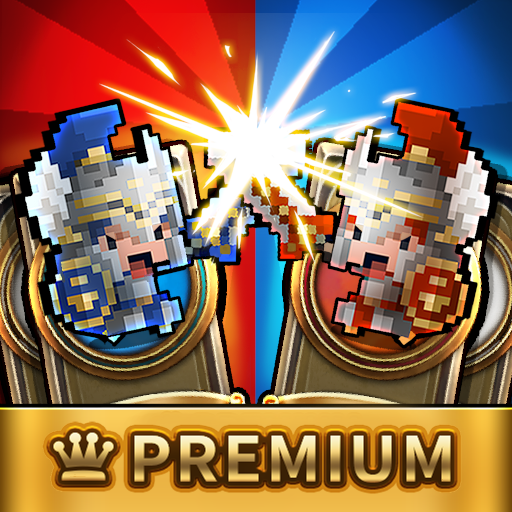 Triple Fantasy  6.9.3 (Unlimited money,Mod) for Android