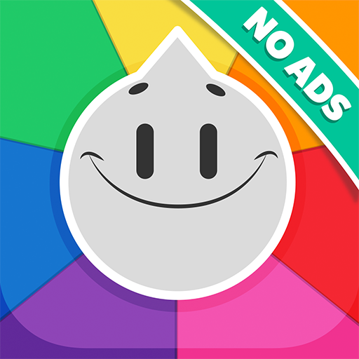 Trivia Crack (No Ads)  3.106.0 (Unlimited money,Mod) for Android
