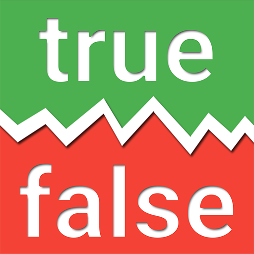 True Or False 2.2 (Unlimited money,Mod) for Android