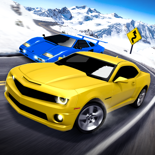 Turbo Tap Race  1.7.2 (Unlimited money,Mod) for Android