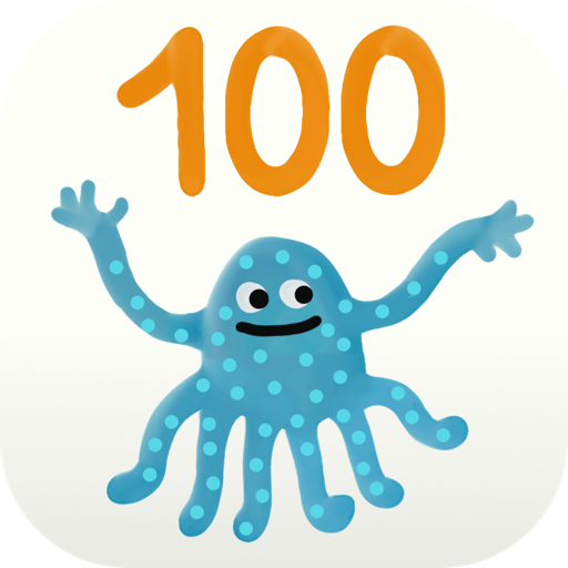 Up to 100 5.1.1 (Unlimited money,Mod) for Android