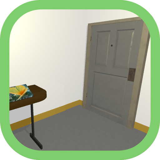 VR Escape Game 2.7.2 (Unlimited money,Mod) for Android