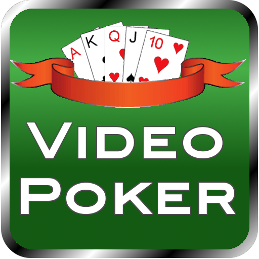 Video Poker 3.3.7 (Unlimited money,Mod) for Android