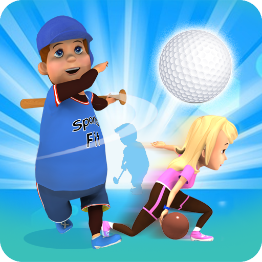 Virtual Sports Club 10.0.14 (Unlimited money,Mod) for Android