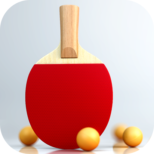 Virtual Table Tennis  2.2.2 (Unlimited money,Mod) for Android