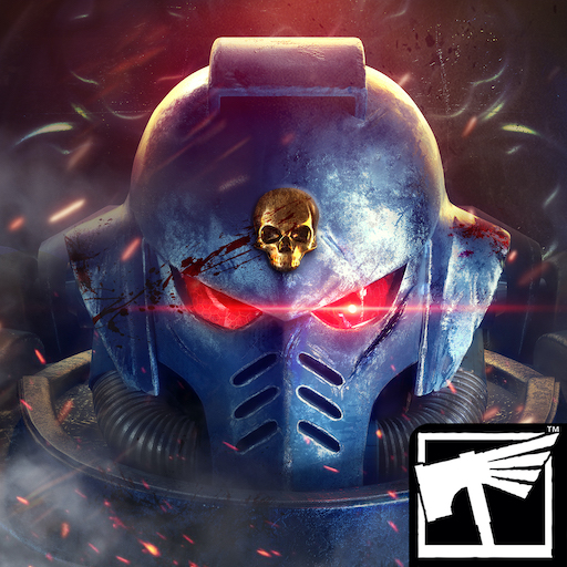 Warhammer 40,000: Lost Crusade 0.13.1 (Unlimited money,Mod) for Android